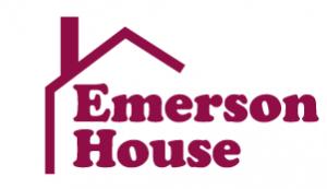 Emerson House Logo