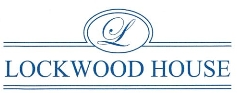 Lockwood House Logo