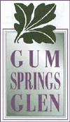 Gum Springs Apartments Logo