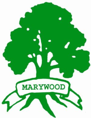 Marywood Apartments Logo