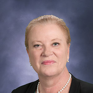 Patricia Brempell
