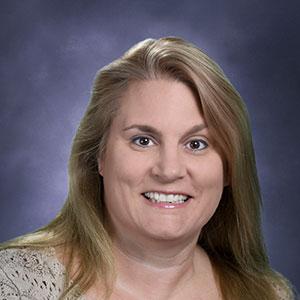 Sandra Budock